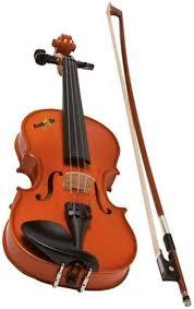 Violin Buy Violins Online At Best Prices In India