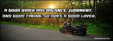Motorcycle Quotes Gorgeous Famous Motorcycle Quotes On QuotesTopics