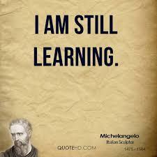 Michelangelo Quotes Mesmerizing Michelangelo Quotes QuoteHD