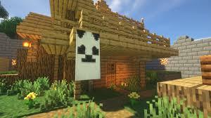 Minecraft How To Make A Banner Design Top 10 Best Minecraft Banner Designs How To Make Them