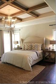 tray ceiling ideas adorable ceilings how paint a design raised roof decoration bedroom e99 ceiling