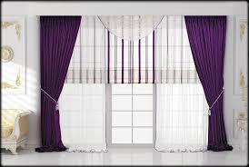 gorgeous curtain decoration for bedrooms  weddings eve