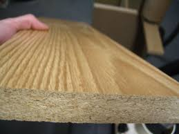 Light Wood Finish Names Wood Identification Guide The Wood Database