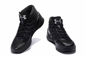 under armour basketball shoes stephen curry 2017. link: cheap kd 9 snekaer | lebron 13 nike kyrie irving 2 · under armour stephen curry 3 all black silver basketball shoes 2017