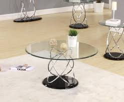 small round glass coffee table wide coffee table inch square coffee table 3 foot round wood
