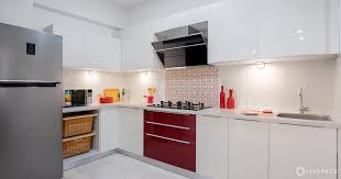 design the perfect indian kitchen