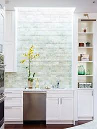 jarrah jungle kitchen splash back tiles vs glass new glass tiles for kitchen splashback
