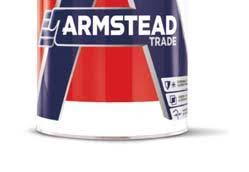 Armstead Paint Colour Chart Your Guide To Colour Pdf Free Download