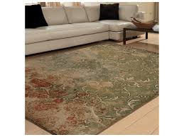 orian rugs radiance rectangular splash beige area rug orian rugs radiance rectangular alexandria green area rug