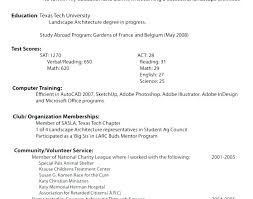 Free Resume Builder And Free Download Magnificent Online Resume Builder Free Free Online Resume Builders Resume