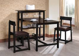 Kitchen Table For Small Spaces Small Kitchen Tables And Chairs For Small Spaces Why Small