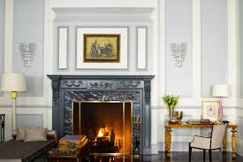 Apartment Interior Designer Classy 48 Best Interior Designers In New York