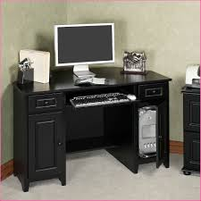 corner desk diy corner desk dimensions corner desk designs corner desk decor corner desk decorating ideas
