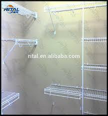 metal closet shelving plastic coated metal wire shelves for closet shelving wire rubbermaid wire closet shelving instructions rubbermaid closet wire