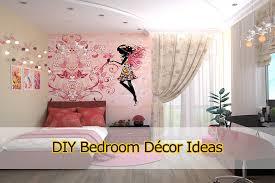 21 simple and beautiful diy bedroom