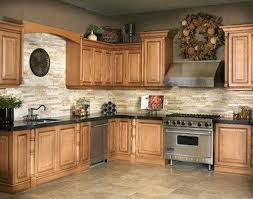 kitchen cabinet organizers maple wood cabinets country ideas with oak cherry shaker granite countertops whi