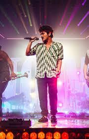 Bruno mars 2020 mp3 ✖. Bruno Mars Queentone