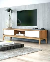 industrial tv stand. Modern Industrial Tv Stand West Elm Imposing Images About On Kitchen Ideas Ethan Home Myra Vintage .