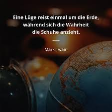 Zitate Von Mark Twain 721 Zitate Zitate Berühmter Personen