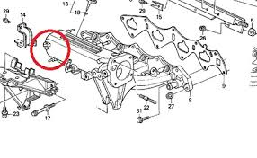 p30 b16 intake manifold obd1 usdm vs jdm obd1 help honda tech attached images