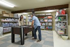 basement storage solutions. Null On Basement Storage Solutions