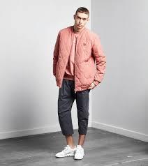 adidas quilted bomber jacket. adidas originals fallen future quilted bomber jacket i