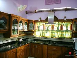 Small Picture kitchen kerala style kerala kitchen design cabinets modular