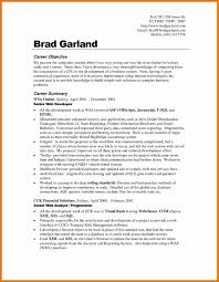 Best Ideas Of Receptionist Resume Objective Sample Amazing Resume