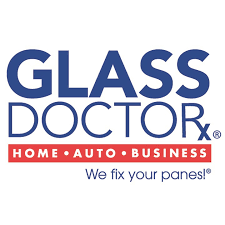 glass doctor of barrie windows doors installation service in barrie homestars