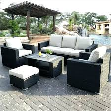 outsunny patio furniture awesome patio furniture reviews or medium outsunny patio furniture reviews