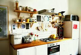 charming small storage ideas. Kitchen Nice Cabinet Storage Ideas Spice For Small Charming Without Pantry Pinterest Corneranizing Astounding Walk Nz
