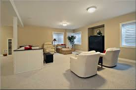 chicago basement remodeling. Basement Remodeling LP Construction Chicago Located