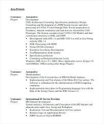 Best Way To Format A Resume Stunning Resume Reference List Format Administrativelawjudge