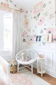 room decor, Girl room, Toddler bedroom ...