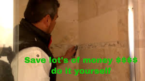 shower grout repair. How To Regrout Shower Tile, Grout Repair In L