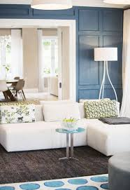 Paint Color Moods Chart 8 Popular Interior Colours And How They Affect Your Mood