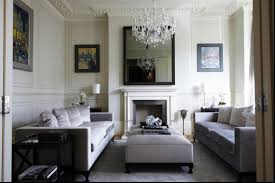 living room victorian lounge decorating ideas. Victorian Lounge Decorating Ideas Dark Finish Hardwood Bun Foot With Most Wanted Living Room R