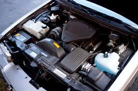 1991 96 buick roadmaster consumer guide auto