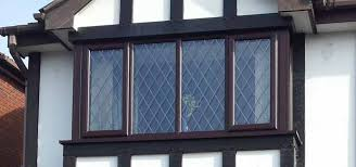 Double Glazing Kent  Bay And Bow WindowsDouble Glazed Bow Window Cost