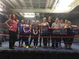 pilger s women s bootc best boxing and fitness gym in columbus ohio