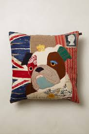 patsy patchwork floral bedroom cushions since i do not live in the uk and this ridiculously expensive i will h