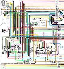 chevy c10 headlight wiring diagram 1998 chevy s10 headlight wiring diagram wiring diagram and 1996 chevy s10 tail light wiring diagram
