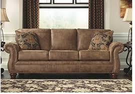 Black Friday furniture sale