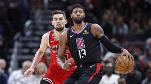 Los Angeles Clippers Depth Chart Clips Nation A Los Angeles Clippers Community