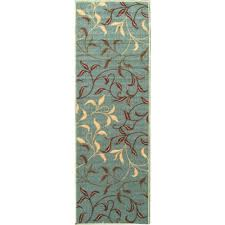 purple and green area rug fresh rugs superb kitchen rug purple area rugs in sage green