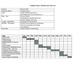 Project Task List Template Word Project List Template Word Task Excel Spreadsheet Templates To Do