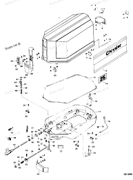 Ford c4 neutral safe 2004 nissan frontier wiring diagram