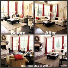 Professional Home Staging And Design Home Design Ideas Classy Professional Home Staging And Design