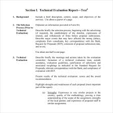 website evaluation report essay example term paper essay  e commerce website evaluation report essay sample