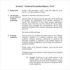 website evaluation report essay example term paper essay  e commerce website evaluation report essay sample